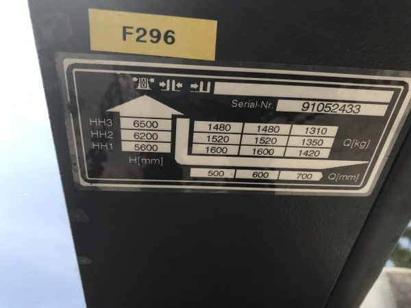 648FC7D7 B01E 4B85 B9B4 BDD2B901A735