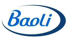 baoli supplier
